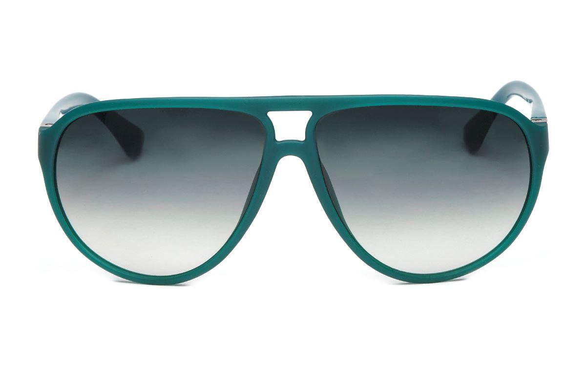 Calvin Klein 太阳眼镜 CK3154S-GE2