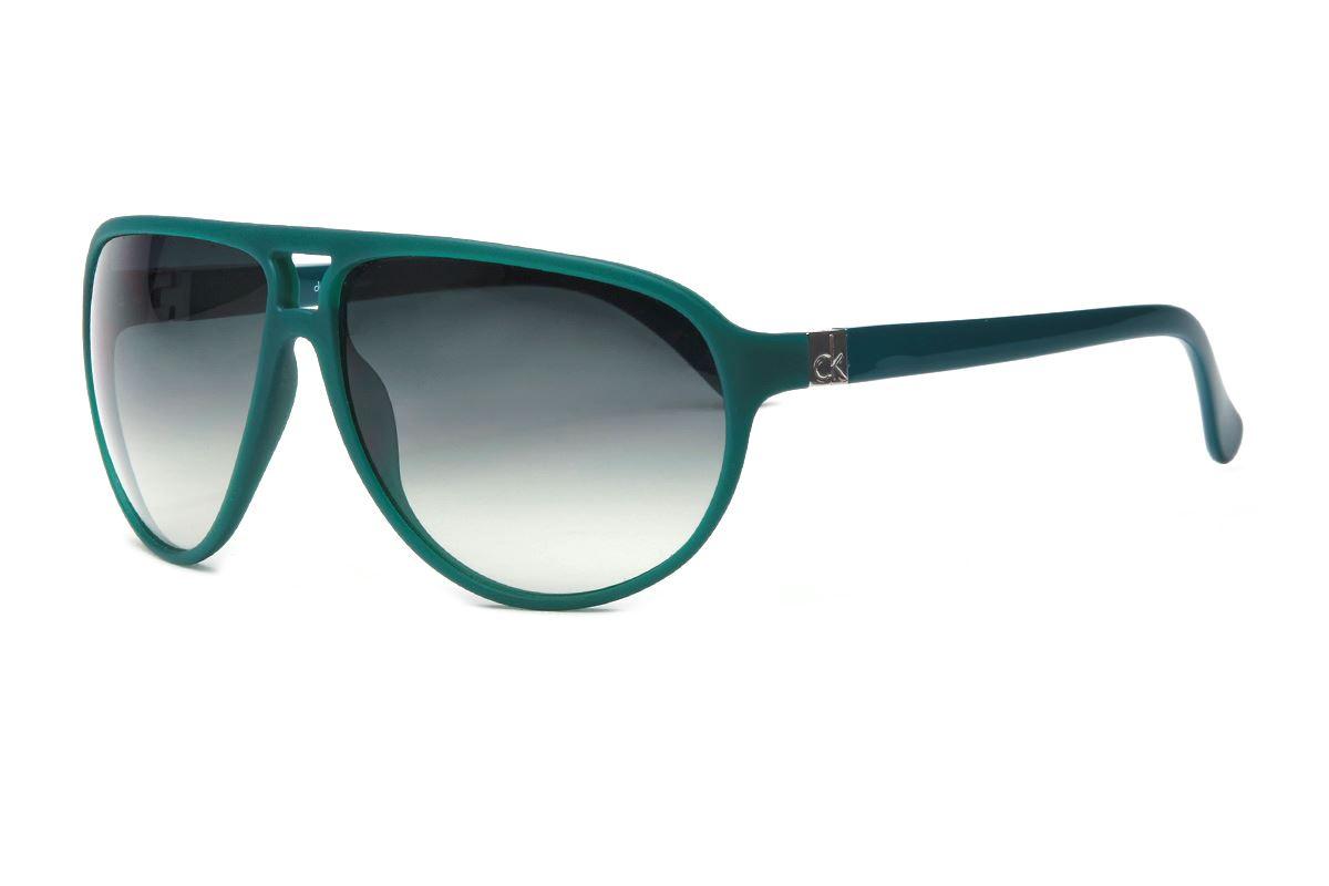 Calvin Klein 太阳眼镜 CK3154S-GE1