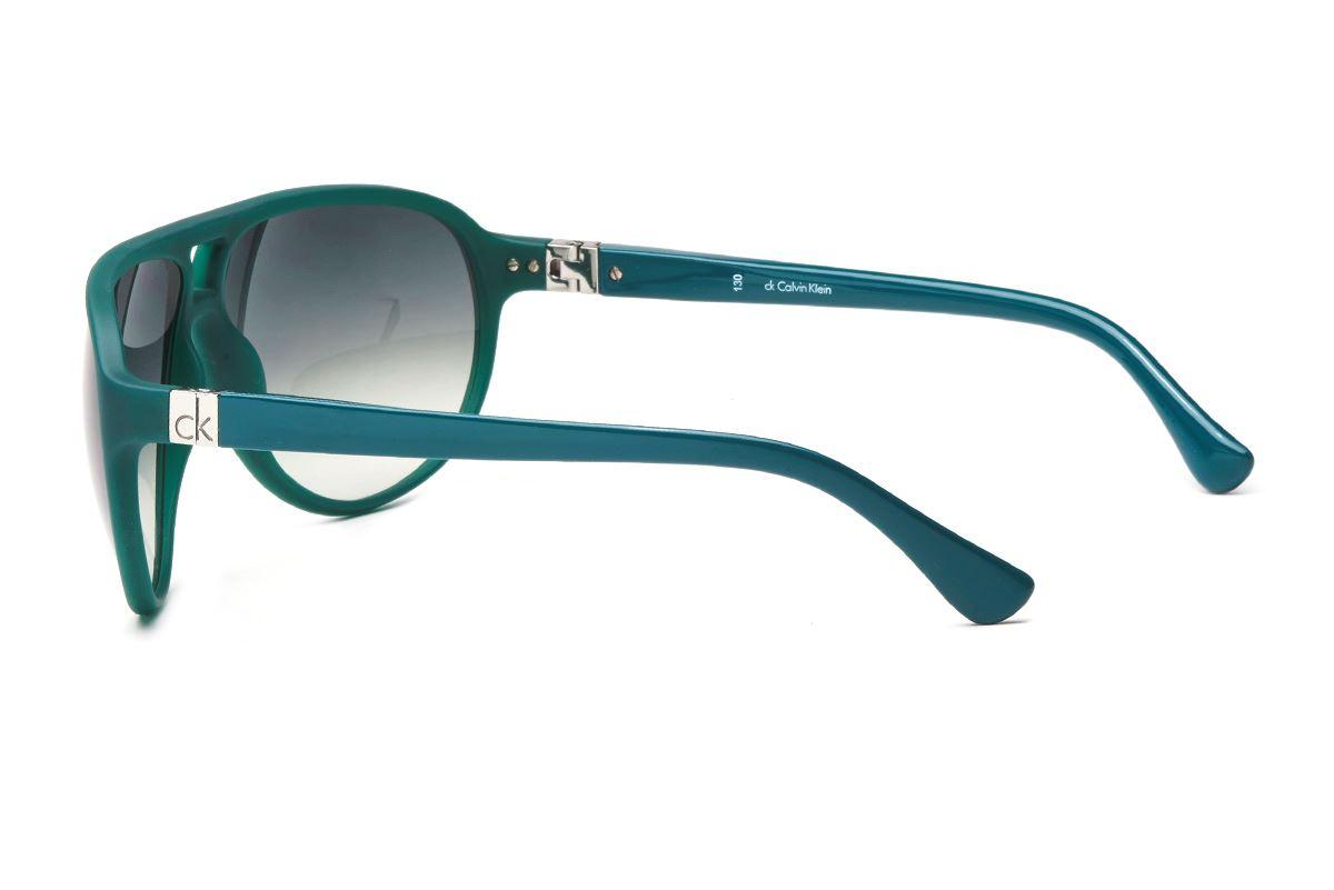 Calvin Klein 太阳眼镜 CK3154S-GE3