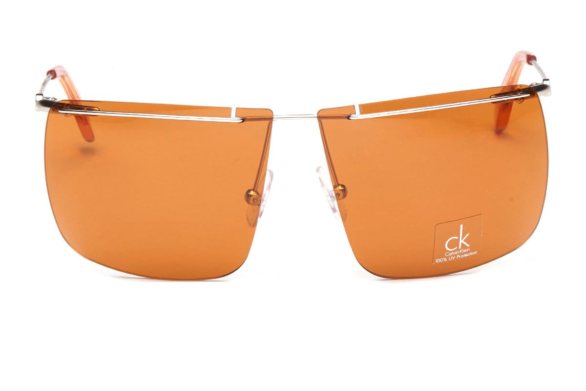 Calvin Klein 太阳眼镜 CK2133S-BO2