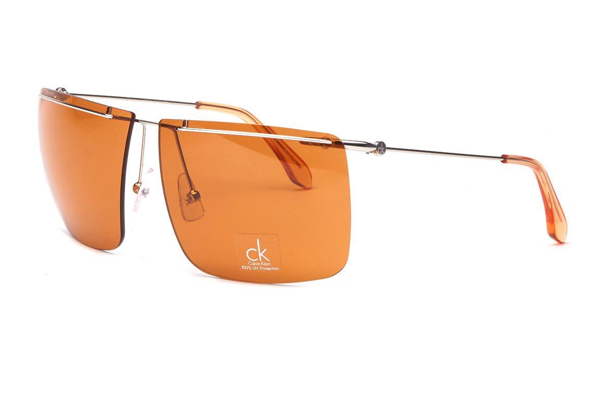 Calvin Klein 太阳眼镜 CK2133S-BO1