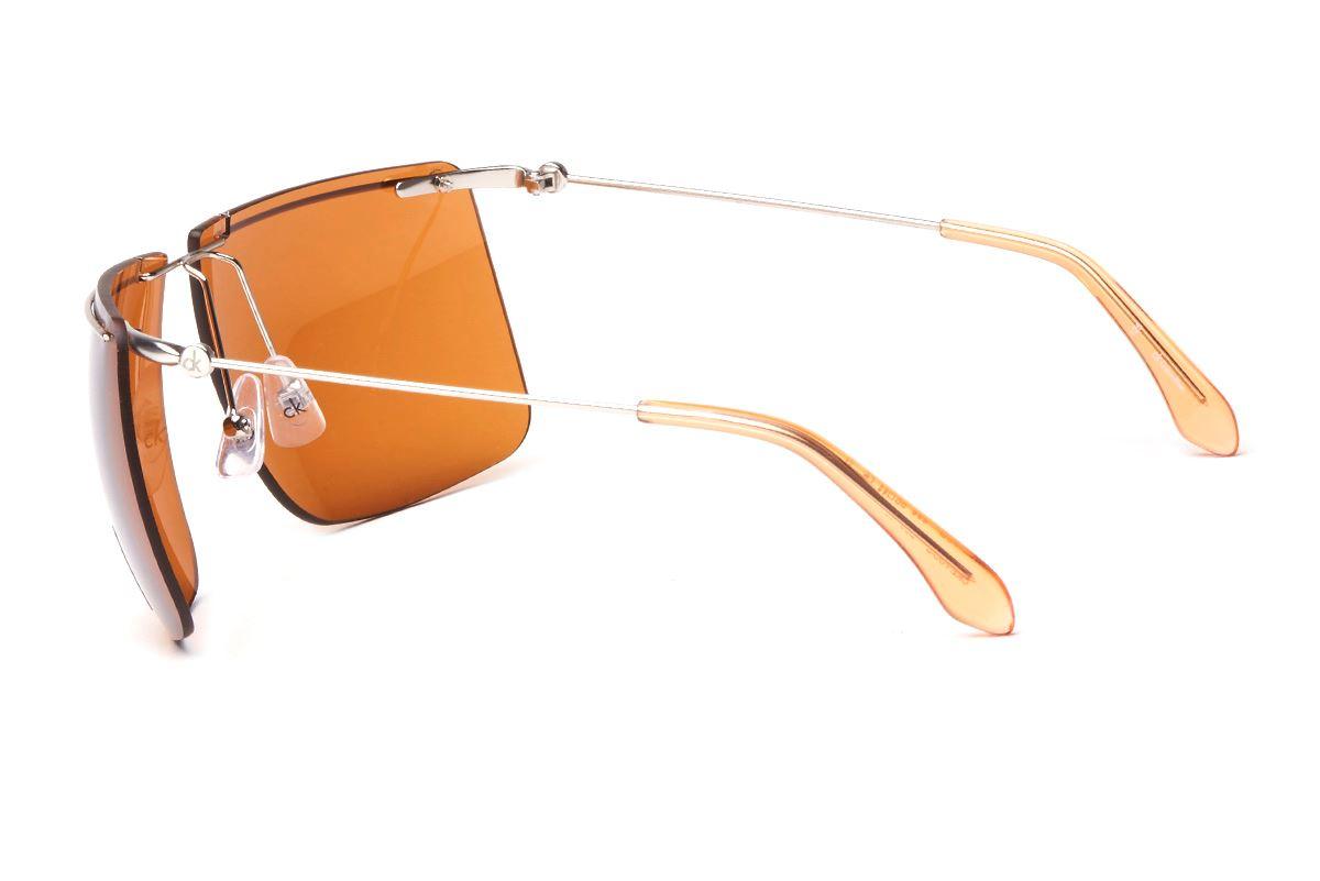 Calvin Klein 太阳眼镜 CK2133S-BO3