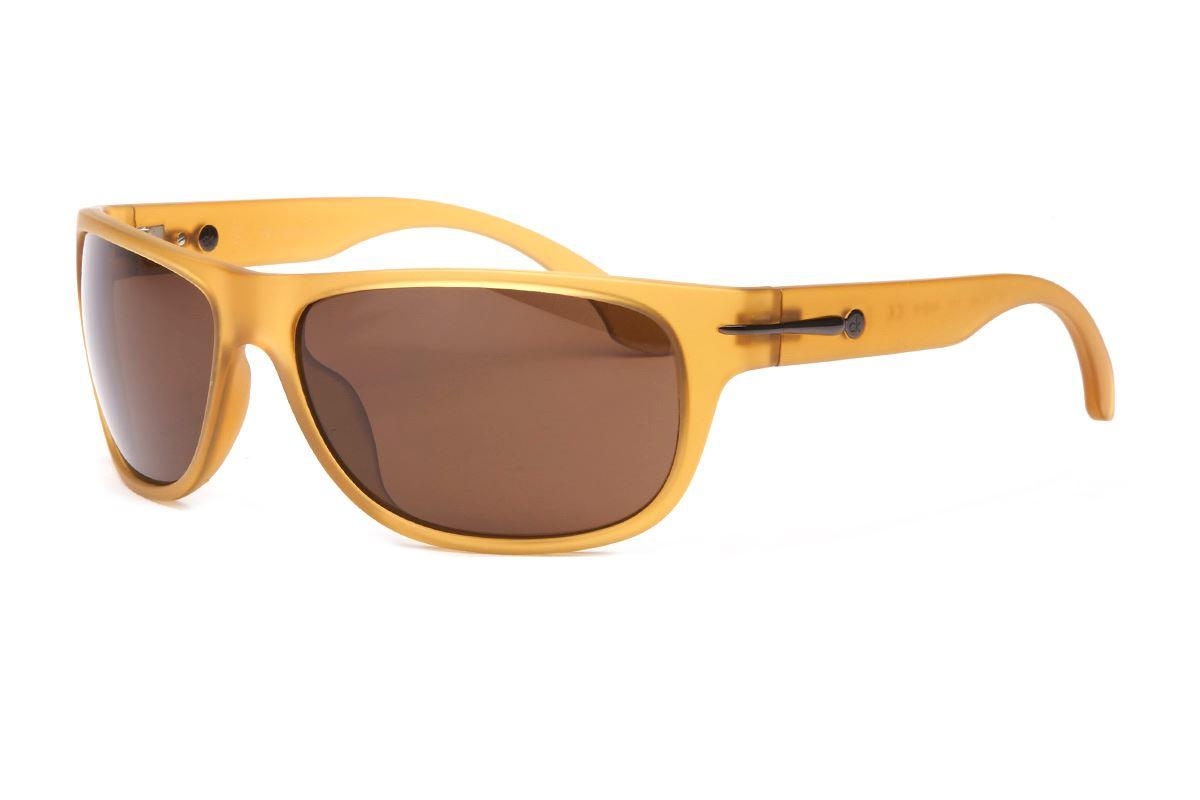 Calvin Klein 太阳眼镜 CK3144S-BO1