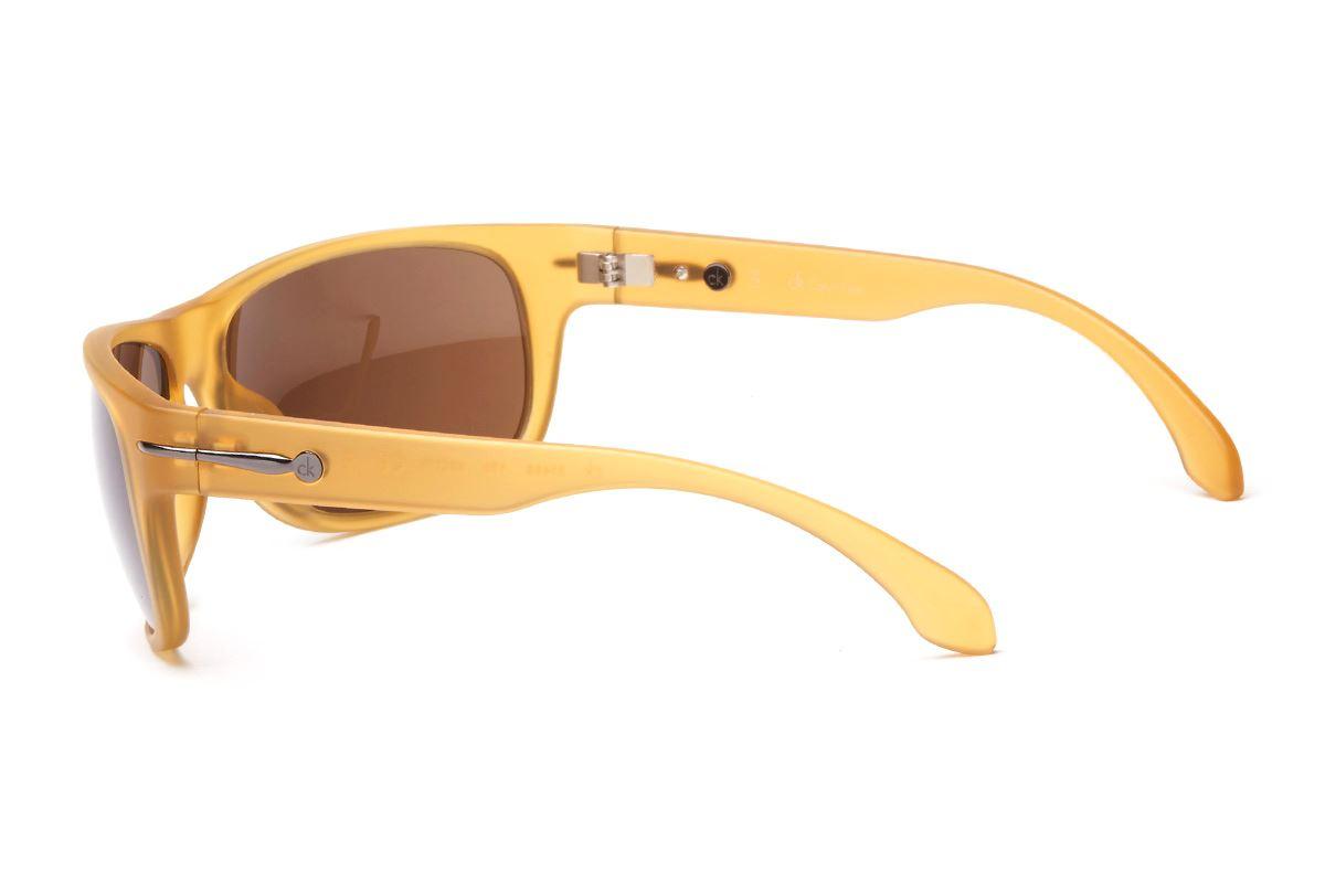 Calvin Klein 太阳眼镜 CK3144S-BO3