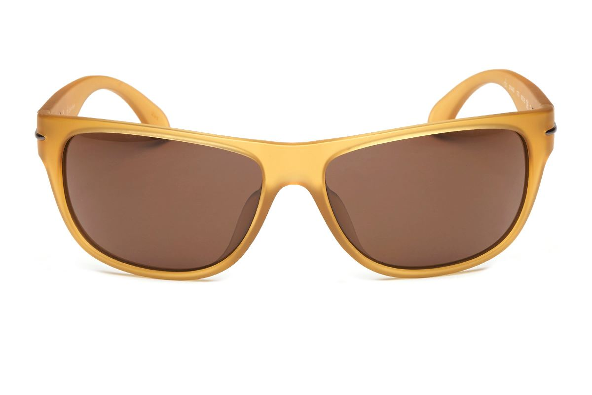 Calvin Klein 太阳眼镜 CK3144S-BO2