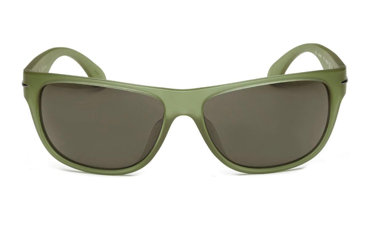 Calvin Klein 太阳眼镜 CK3144S-GE2