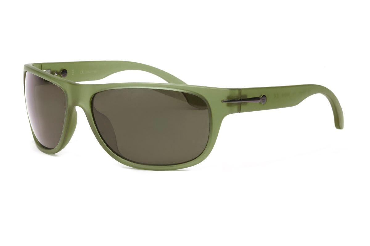 Calvin Klein 太阳眼镜 CK3144S-GE1