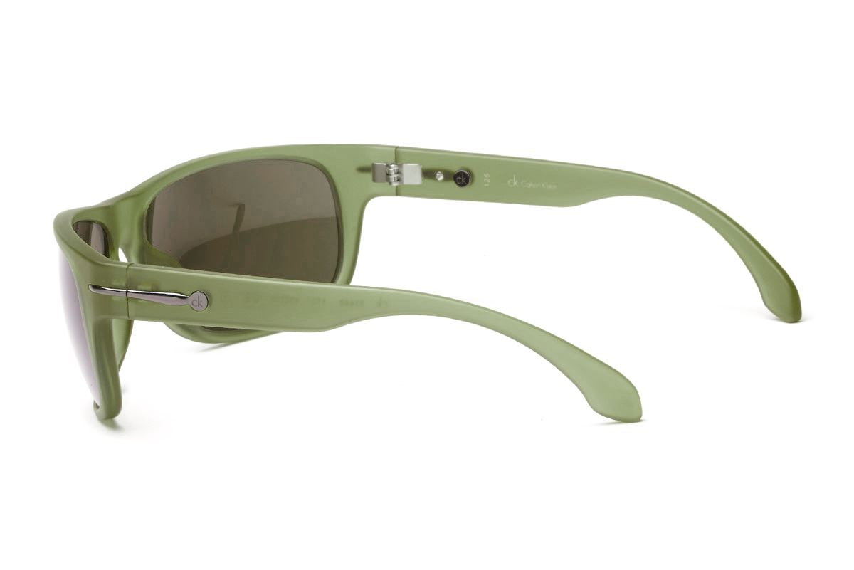 Calvin Klein 太阳眼镜 CK3144S-GE3