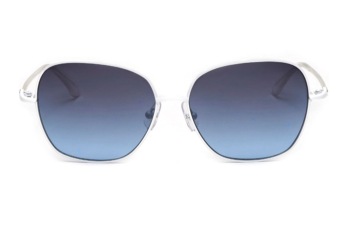 Calvin Klein 太阳眼镜 CK1156S-WI2