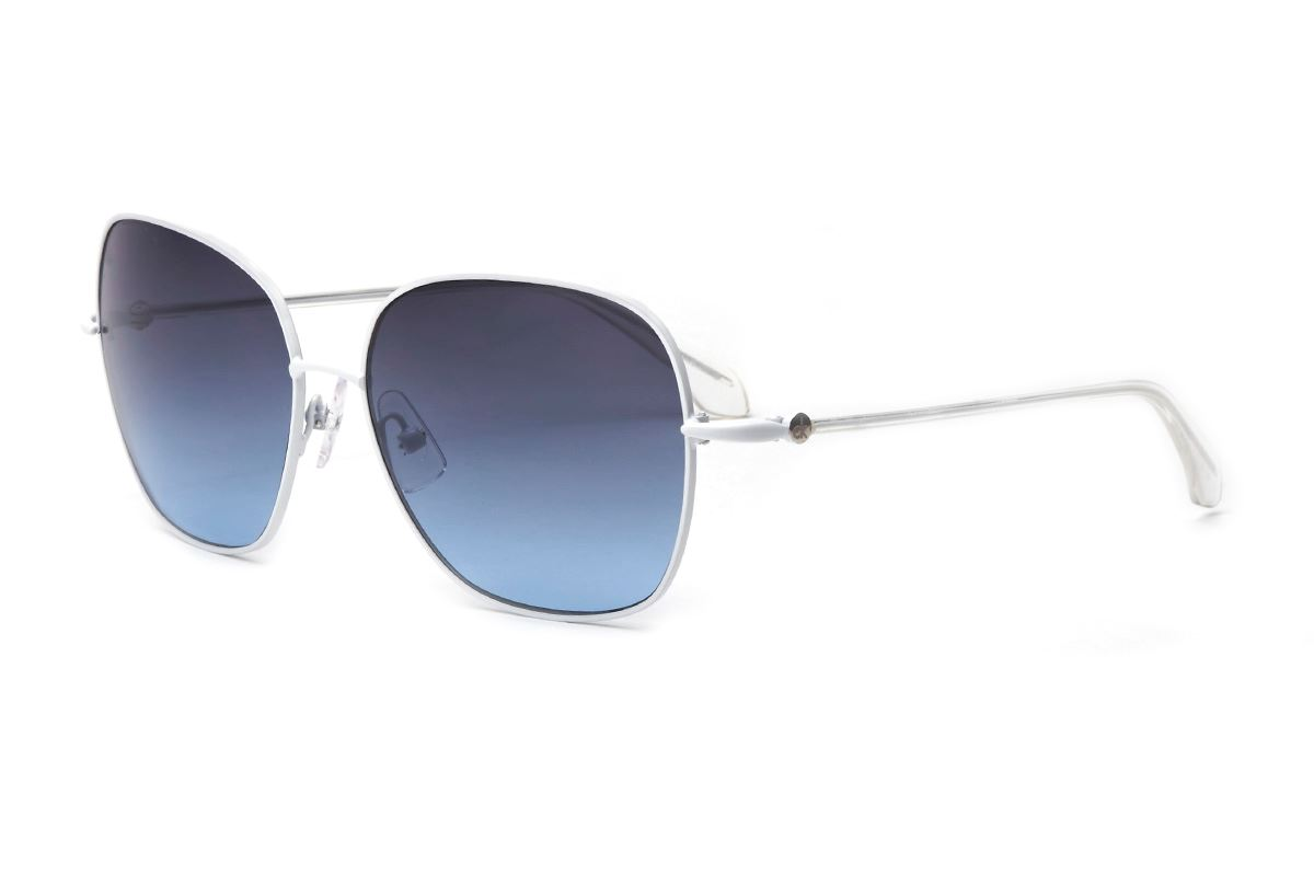 Calvin Klein 太阳眼镜 CK1156S-WI1