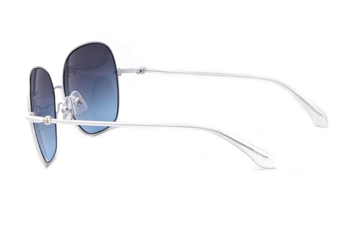 Calvin Klein 太陽眼鏡 CK1156S-WI3