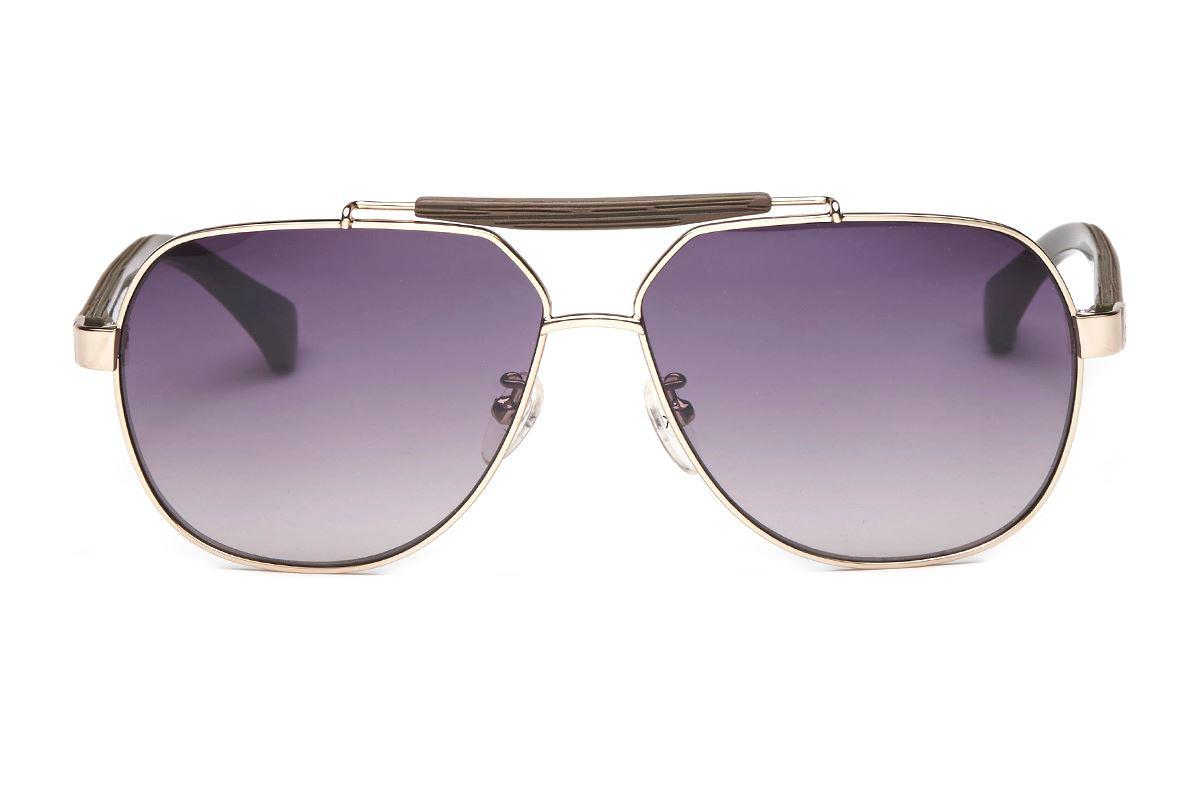 Calvin Klein 太陽眼鏡 CK1197SA-SI2