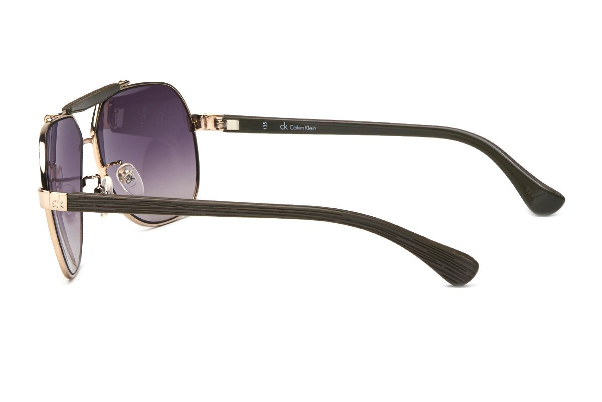 Calvin Klein 太陽眼鏡 CK1197SA-SI3