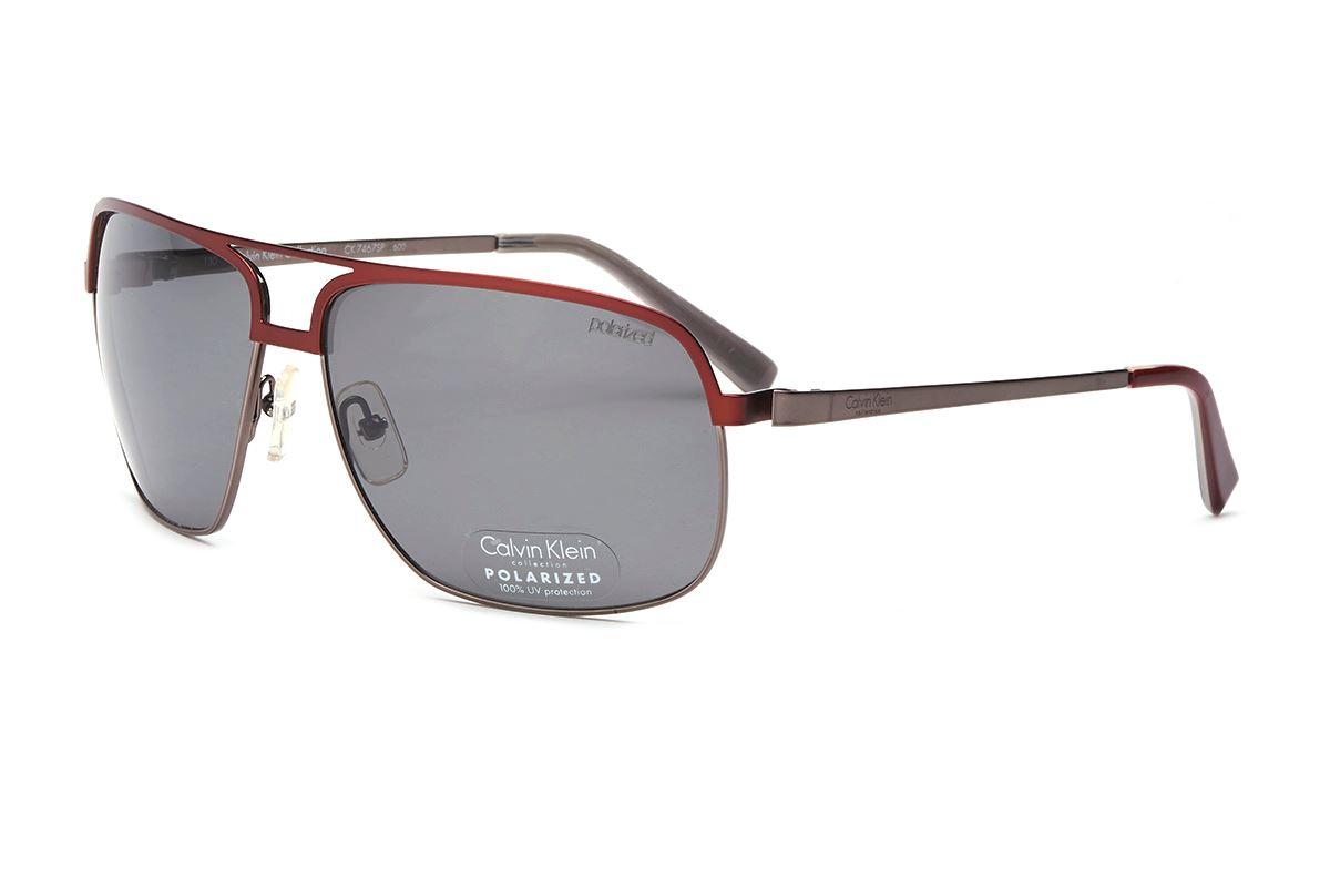 Calvin Klein 太阳眼镜 CK7467SP-RE1