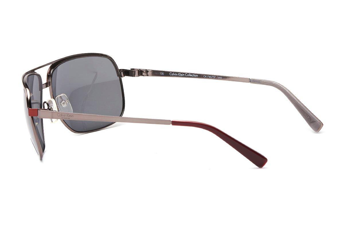 Calvin Klein 太阳眼镜 CK7467SP-RE3