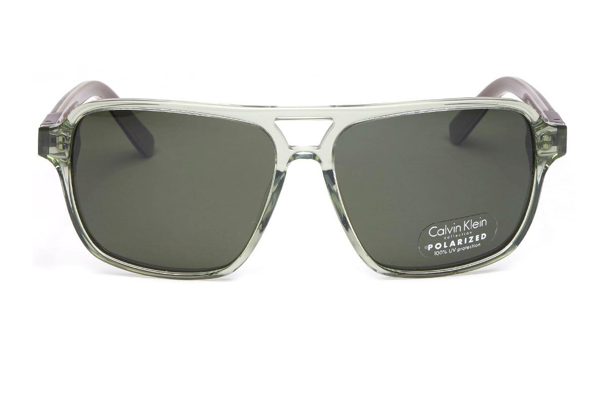 Calvin Klein 太陽眼鏡 CK7857SP-GE2