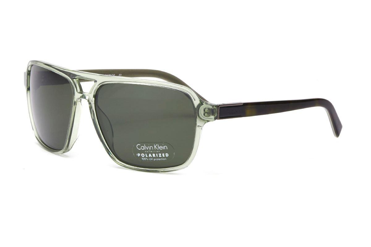 Calvin Klein 太陽眼鏡 CK7857SP-GE1