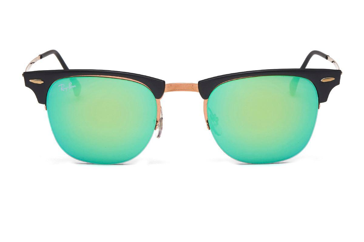 Ray Ban 太阳眼镜 RB8056-BA2