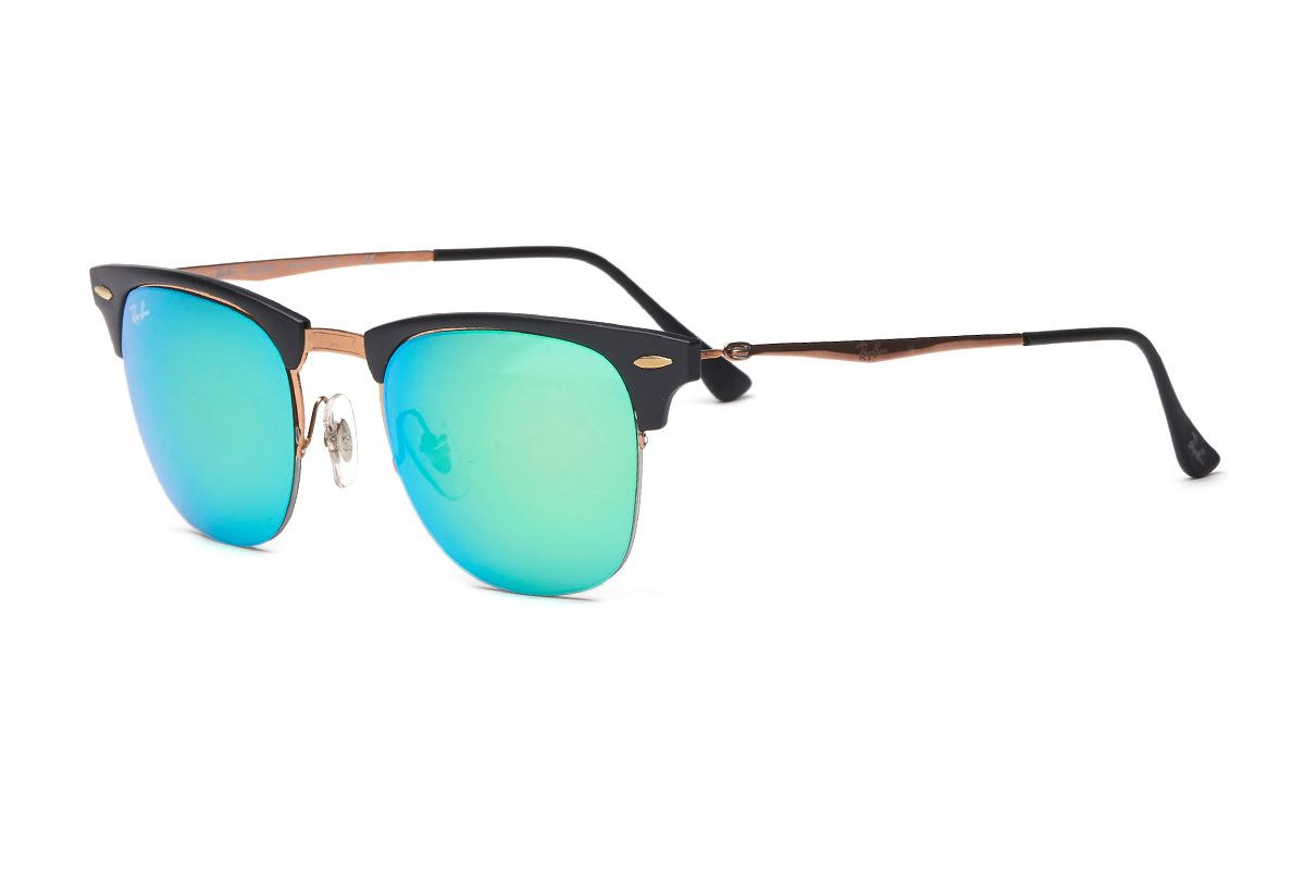 Ray Ban 太阳眼镜 RB8056-BA1