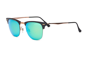 Sunglasses-Ray Ban RB8056-BA