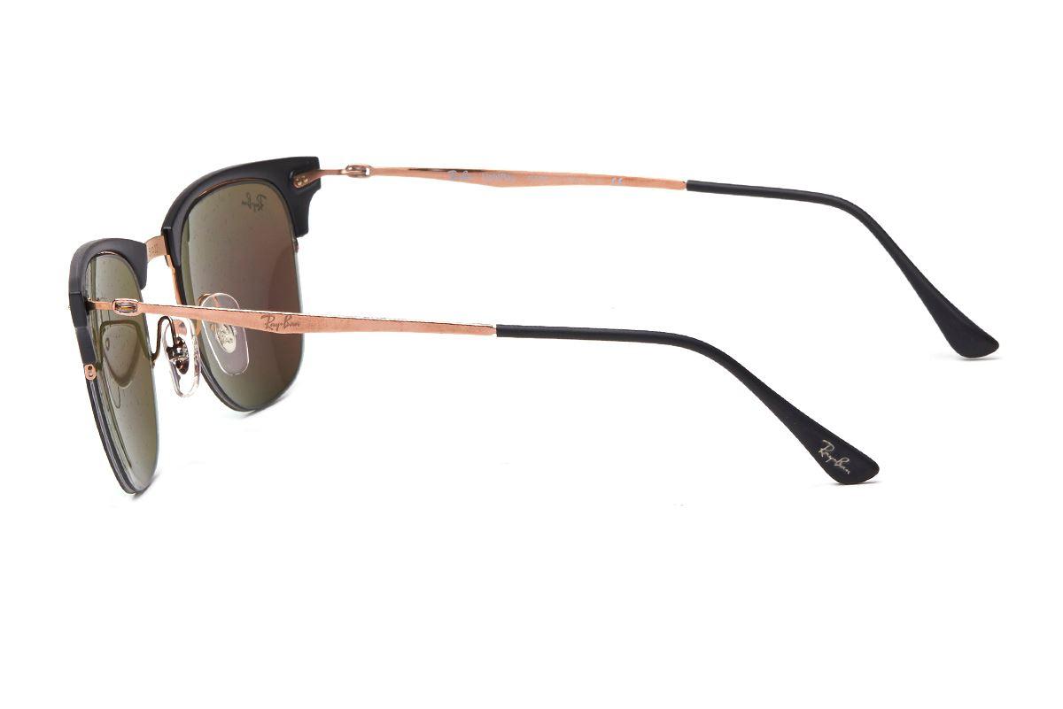 Ray Ban 太阳眼镜 RB8056-BA3