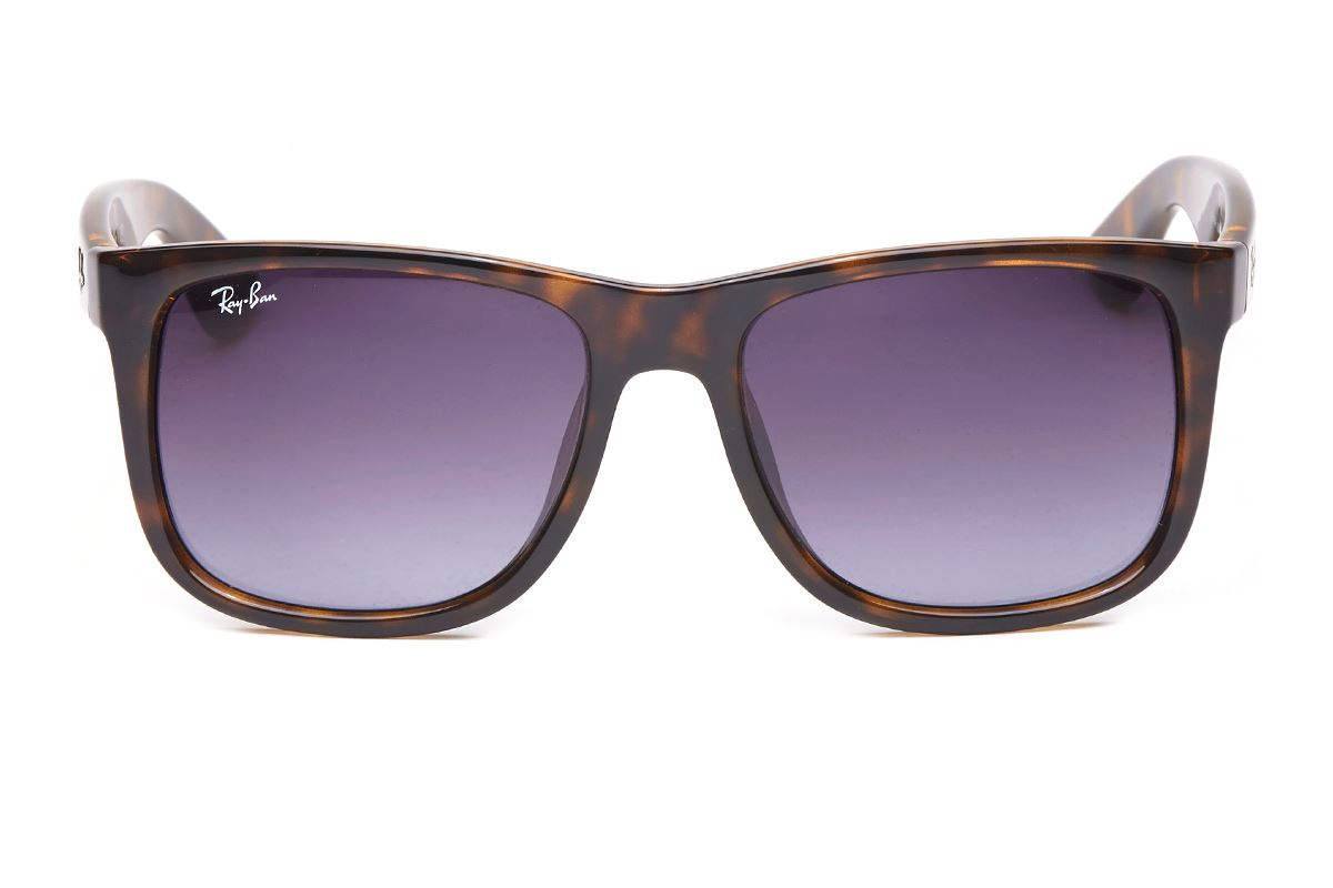 Ray Ban RB4165F-AM2