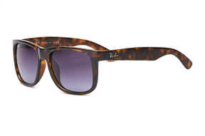 Sunglasses-Ray Ban RB4165F-AM