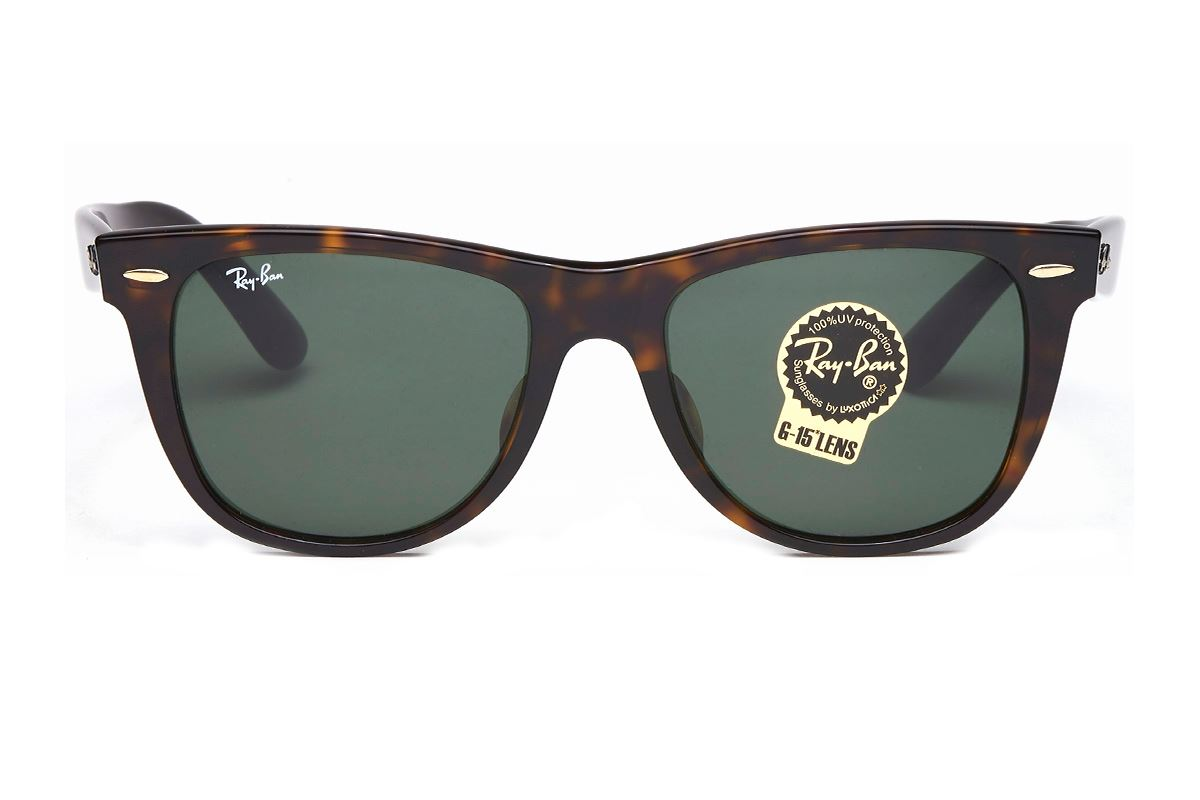 Ray Ban RB2140F-54-AM2