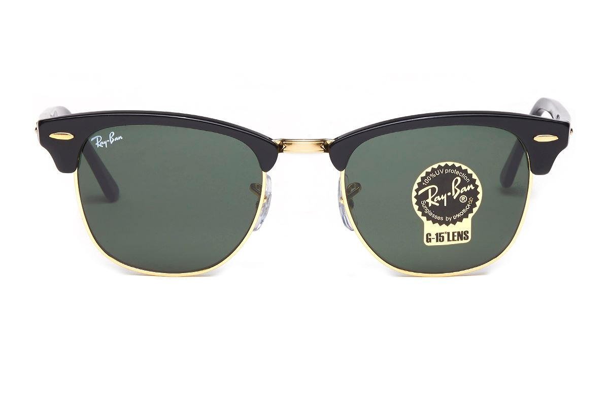 Ray Ban RB3016-W03652