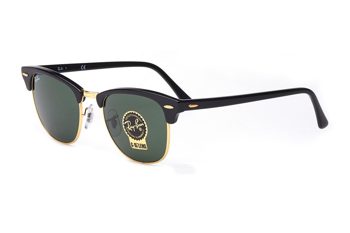 Ray Ban RB3016-W03651