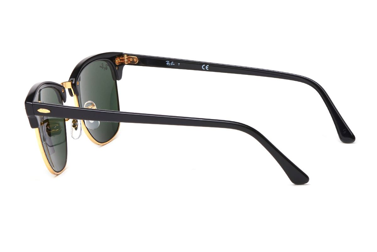 Ray Ban RB3016-W03653