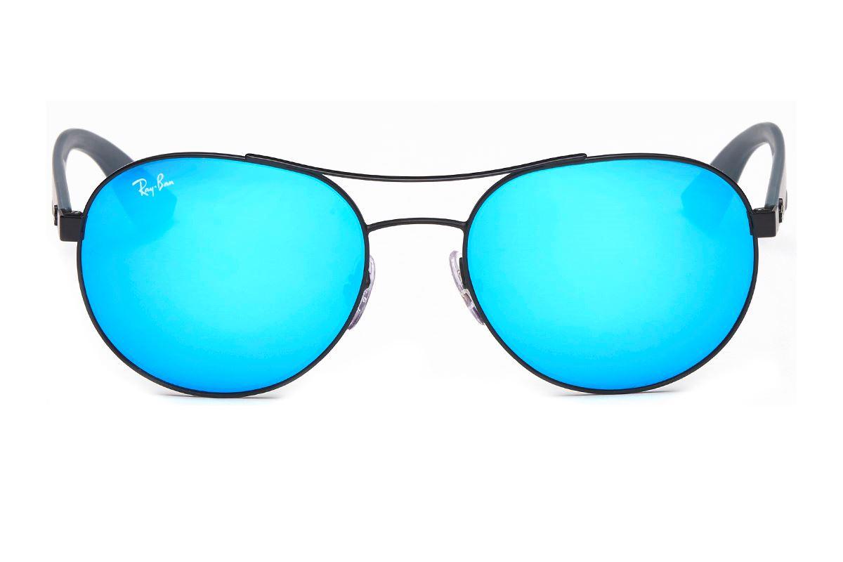 Ray Ban 太陽眼鏡 RB3536-BA2