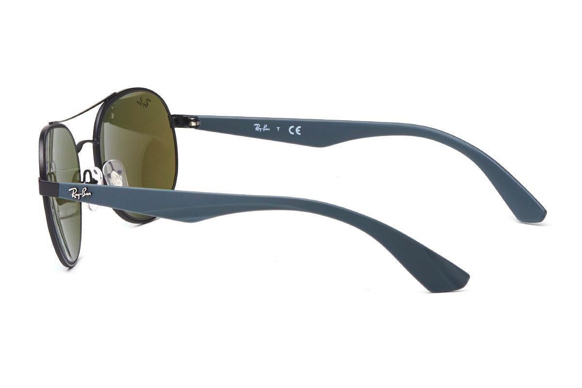 Ray Ban 太陽眼鏡 RB3536-BA3