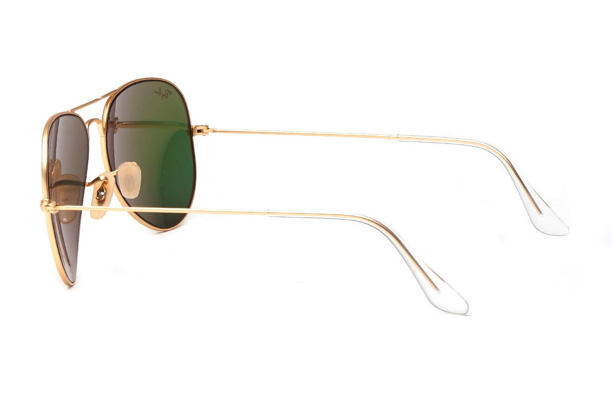 Ray Ban 太阳眼镜 RB3025-GO3