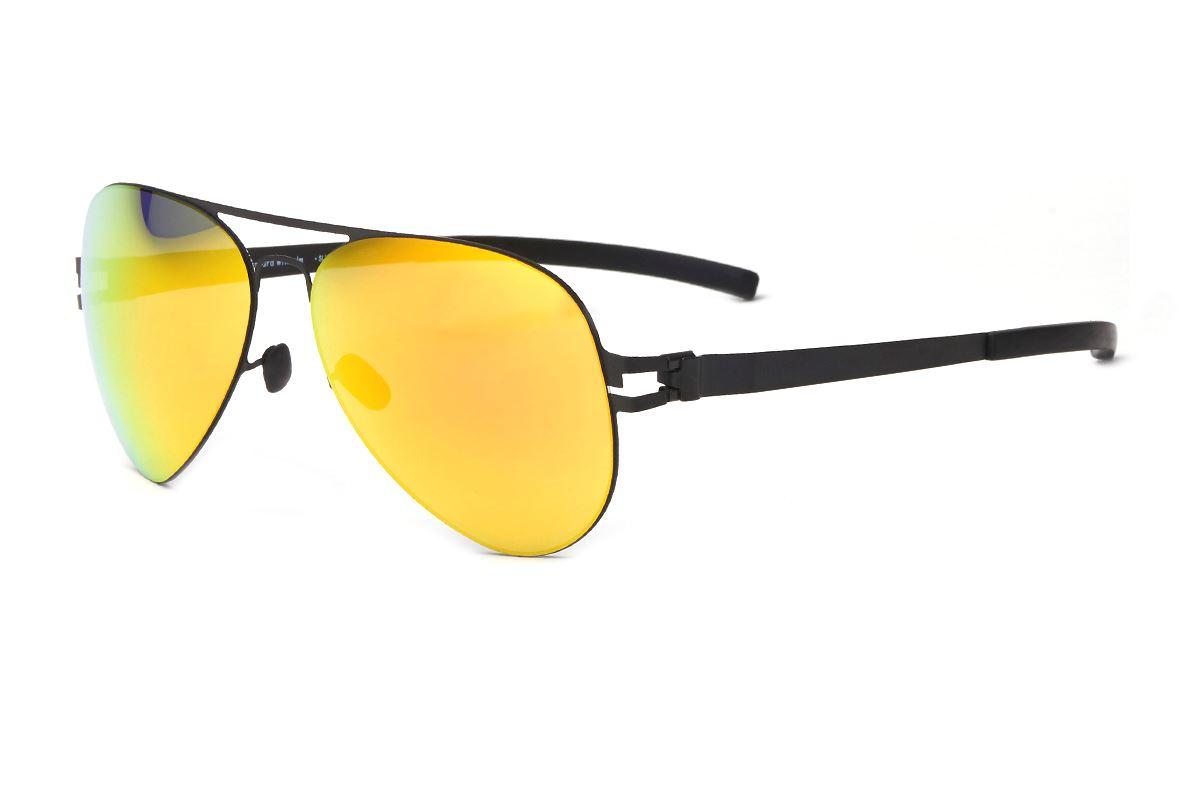 嚴選水銀經典太陽眼鏡 BA1