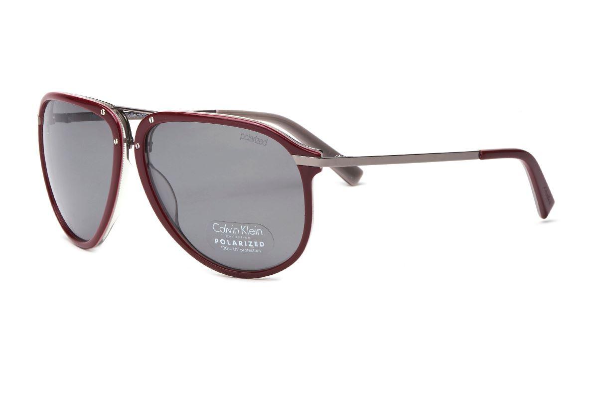 Calvin Klein 太阳眼镜 CK7253SP-RE1