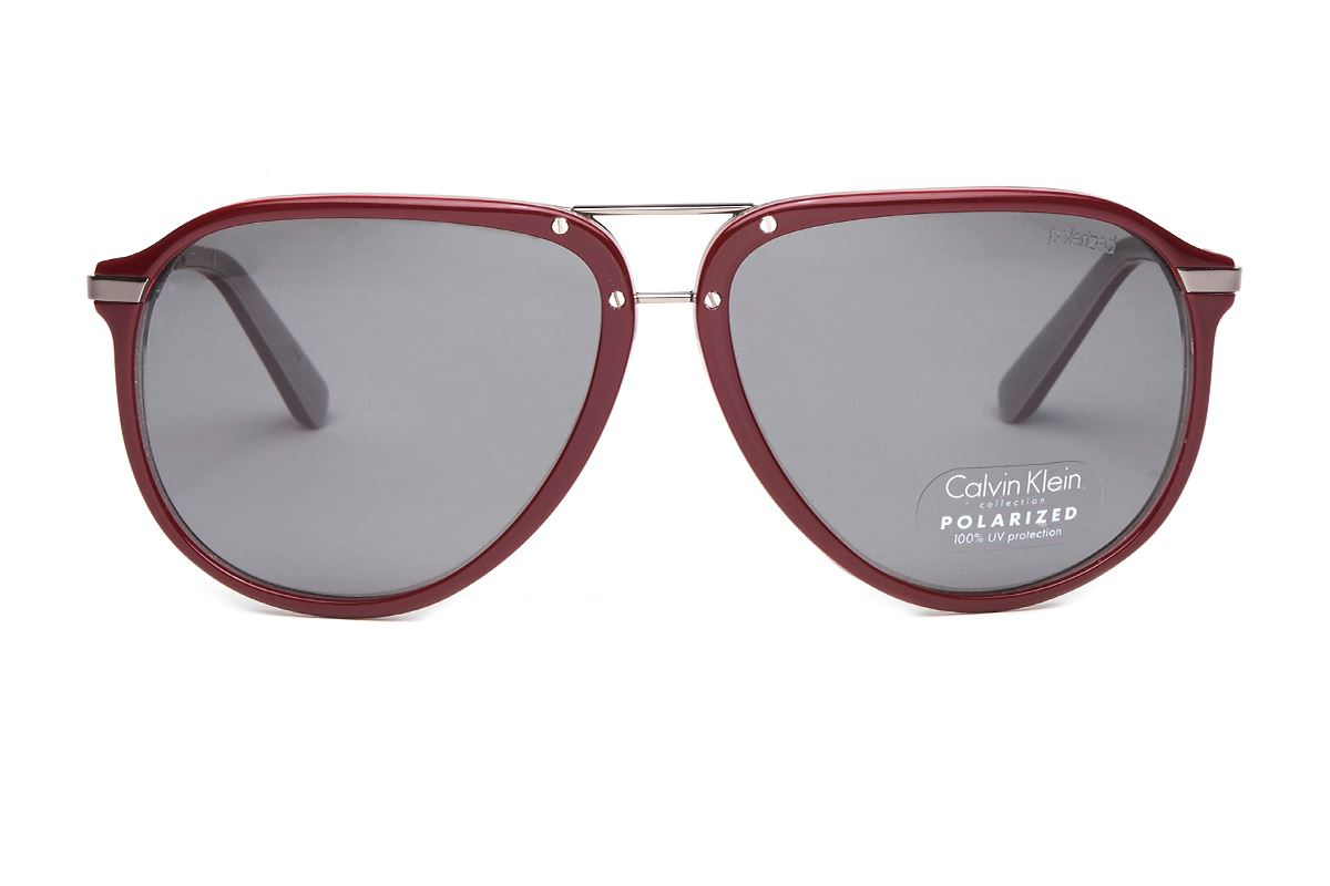 Calvin Klein 太阳眼镜 CK7253SP-RE2