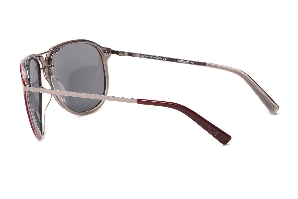 Calvin Klein 太阳眼镜 CK7253SP-RE3