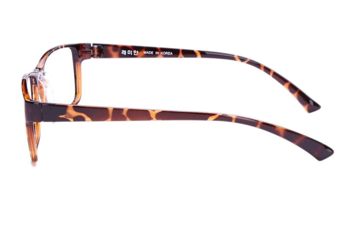 严选韩制眼镜框 FD013-AM3