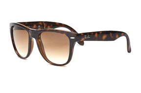Sunglasses-Ray Ban RB4105-BO