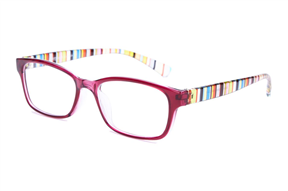 Glasses-FG FD008-RE