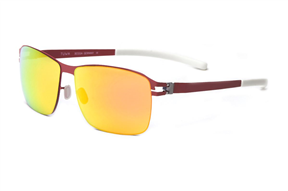 Sunglasses-FG 8610-RE