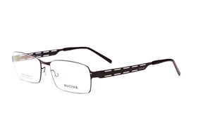 Glasses-Select MT001-BA