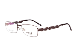 Glasses-Select WG0884-BO