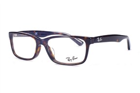 Glasses-Ray Ban RB5296-BO
