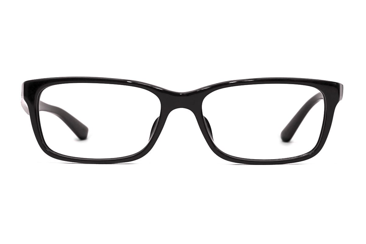 Ray Ban 板料眼镜框 RB5296-BA2