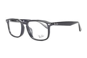Glasses-Ray Ban RB5353-BA