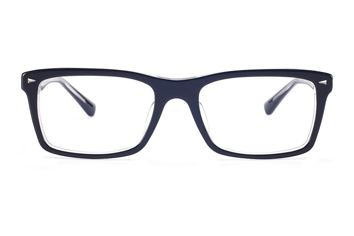 Ray Ban 板料眼鏡框 RB5287-BA2