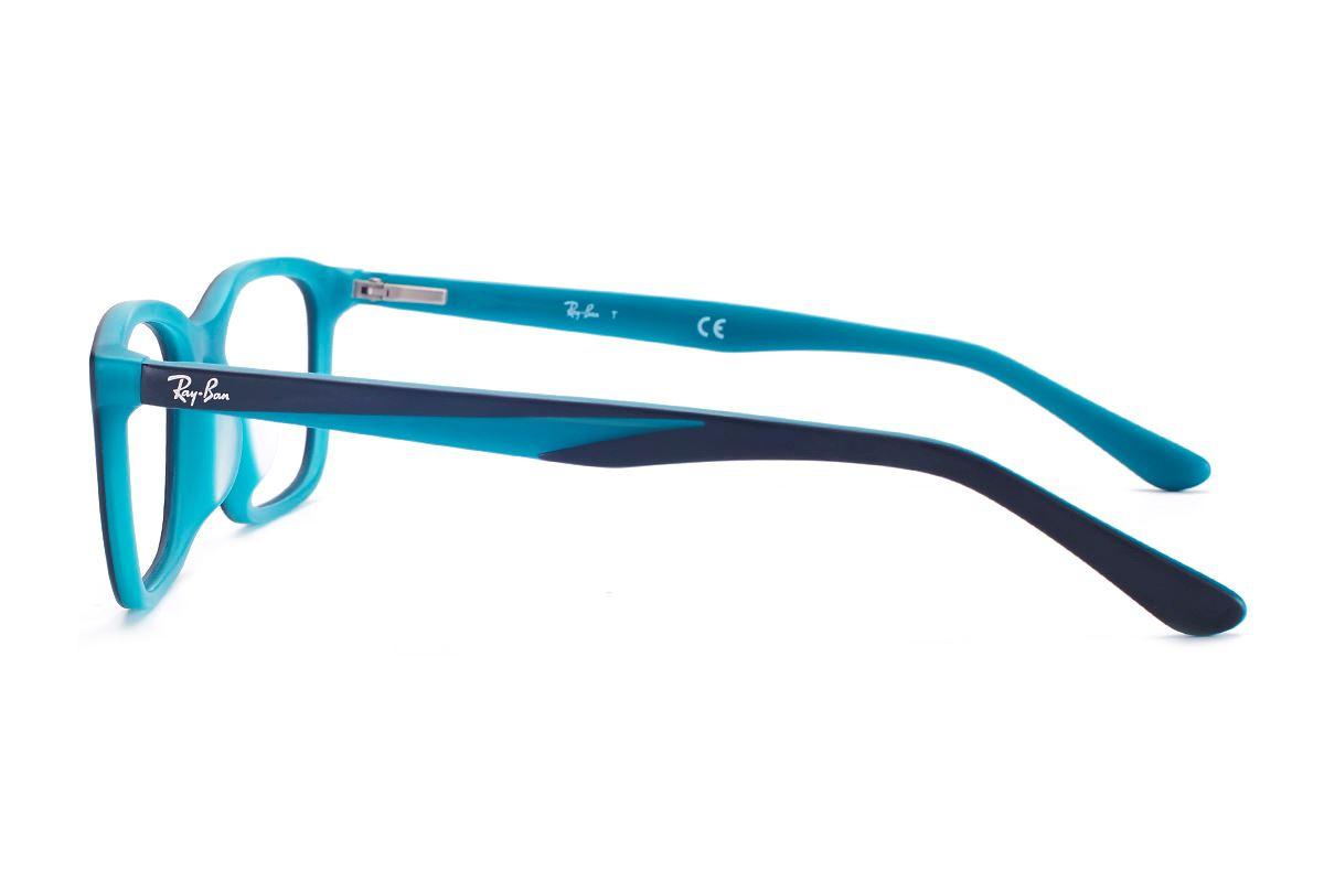 Ray Ban 板料眼镜框 RB5336-BU3