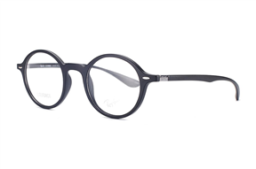 Glasses-Ray Ban RB7069-BA